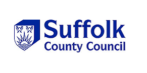 Suffolk-County-Council-logo-291