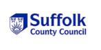 Suffolk-County-Council-logo-291