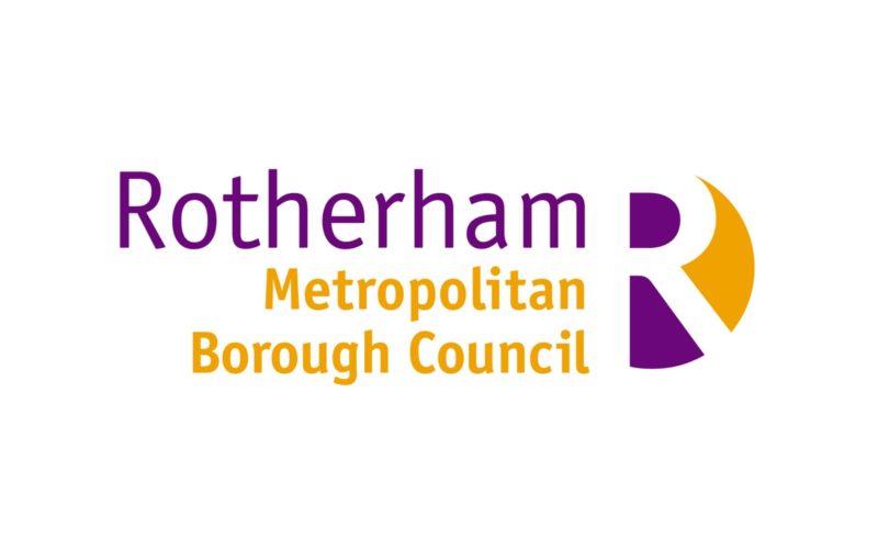 rotherham hero
