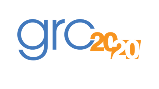 GRC 20/20 solutions on SureCloud's Third-party risk management