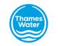 Thames Water logo 3