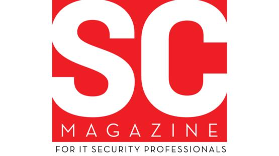 SureCloud Cyber Risk Management Solutions