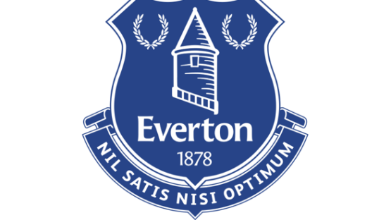 Everton FC Use SureCloud's GDPR Software Suite