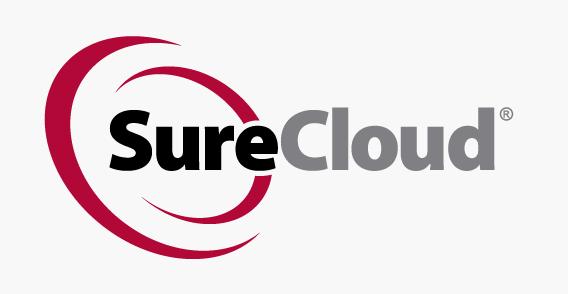 GRC, Cybersecurity & GDPR Software Solutions - SureCloud