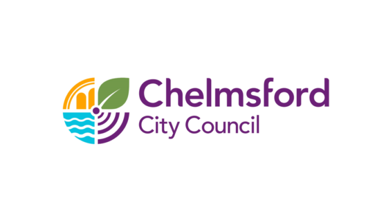 Chelmsford City Council Choose SureCloud Cyber Security Solutions