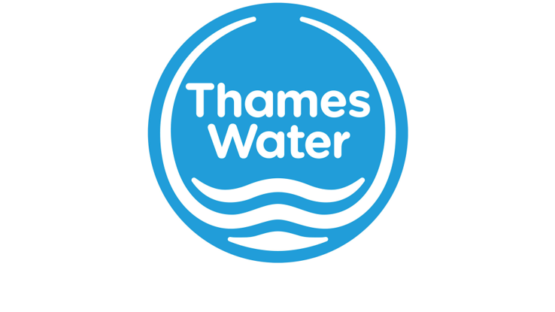 Thames Water Selects SureCloud IRAM 2 Risk Management Application