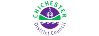 Chichester Borough Council logo