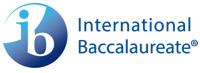 International Baccalaurette logo