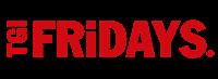 tgi-fridays logo