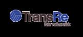 TransRe_Logo
